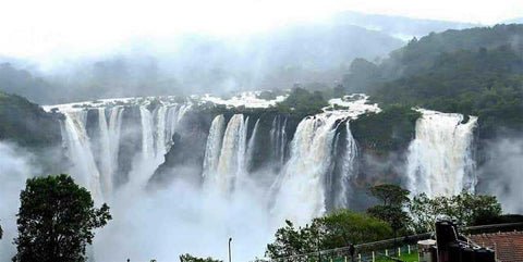 Jof-falls-tour-Packages-from-hyderabad-india