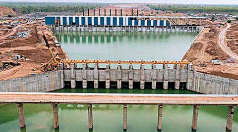 Kaleshwaram-Lift-Irrigation-Project-hyderabad-Serendipity-Holidays-India-600-600
