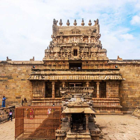 kanchipuram-tour-packages-temple-tour-packages-serendipity-holidays-from-hyderabad-telangana-india-800-800