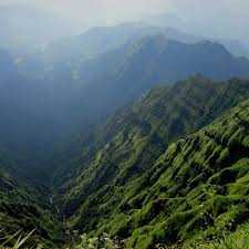 Mahabaleshwar and Panchgani tour packages FROM HYDERABAD
