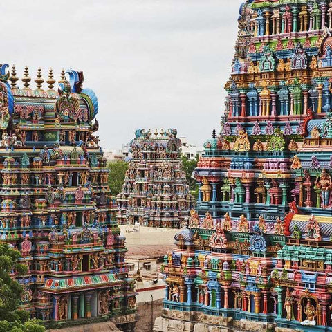 meenakshi-temple--India-serendipity-holidays-hyderabad-telangana-india-800-800