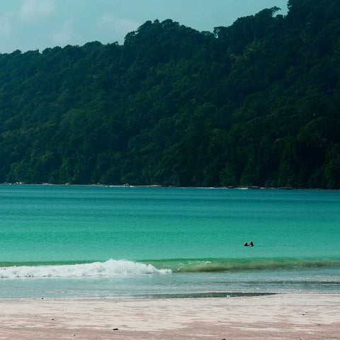 Andaman-Tour-Packages-from-hyderabad-b-y-serendipity-Holidays-India
