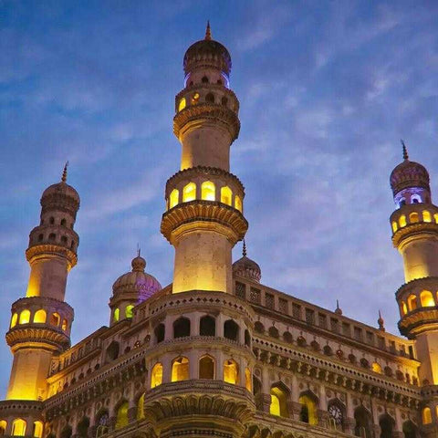 serendipity-holidays-hyderabad-telangana-tours-charminar-800x800_large