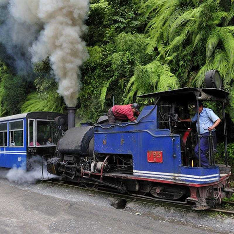 serendipity-holidays-hyderabad-telangana-tours-darjeeling-packages-himalayan-railway-800-800