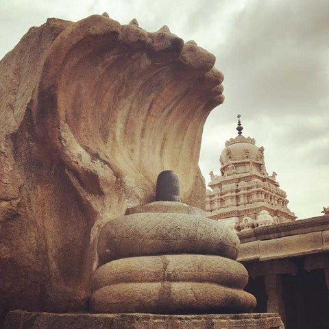 serendipity-holidays-hyderabad-telangana-andhra-pradesh-tours-lepakshi-temple-packages-800-800