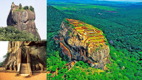 sri-lanka-tour-packages-from-hyderabad-serendipity-holidays-telangana-india