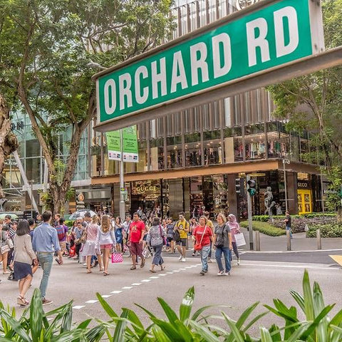 singapore-s-orchard-road-Singapore-tour-packages-from-Hyderabad-serendipity-holidays-telangana-tours-India-800x800