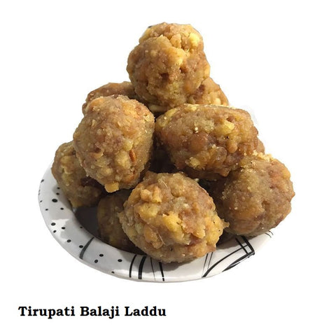 special-tirupathi-laddu-gi-tag-famous food-items-in-India-serendipity-Holidays-Hyderabad-India-800-800
