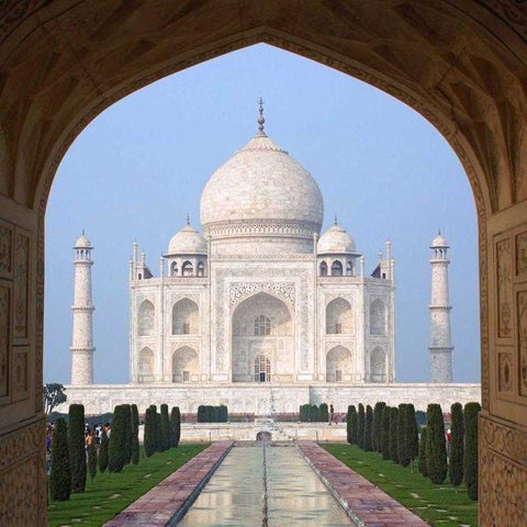 India-Tour-Packages-serendipity-Holidays-Hyderabad-Telangana-Top-Travel-agent-of-India