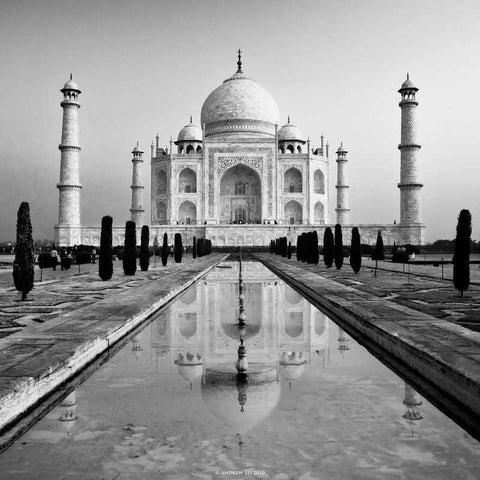 tajmahal-agra-serendipity-holidays-hyderabad-telangana-india-500-500