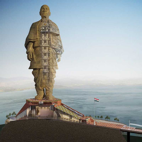 Statue-of-Unity-Tour-packages-from-Hyderabad-800-800