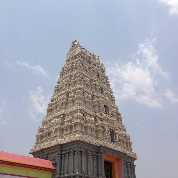 TIRUPATI Balaji Tour Package 1 NIGHT 2 DAYS