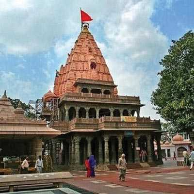 2 NIGHTS / 3 DAYS UJJAIN TOUR PACKAGES