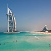DUBAI TOUR PACKAGES FROM HYDERABAD 4 NIGHTS 5 DAYS