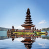 BALI TOUR PACKAGE 5 DAYS 4 NIGHTS FROM HYDERABAD INDIA