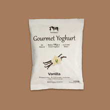 Load image into Gallery viewer, SUKI BAKERY GOURMET NEW ZEALAND YOGHURT POWDER Vanilla