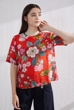 Load image into Gallery viewer, [NEW] Spring Garden Top by Ja.Socha
