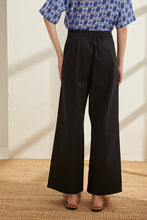 Load image into Gallery viewer, Today Trousers by Ja.Socha