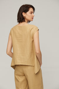 [NEW] Iris Gliterratti Top by Ja.Socha