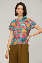 Load image into Gallery viewer, [NEW] Needlework Top by Ja.Socha