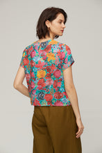 Load image into Gallery viewer, Needlework Top by Ja.Socha