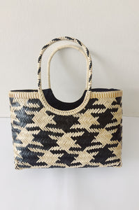 Chess Bag by Dieu