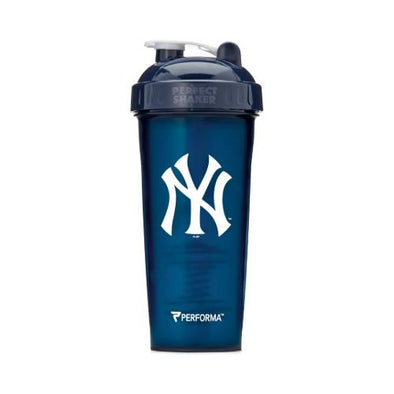 New York Yankees PerfectShaker Bottle