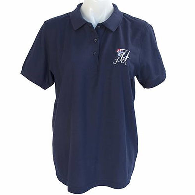 Pulaski Yankees Women's Pulaski Yankees Performance Polo