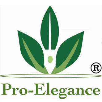 pro elegance official store