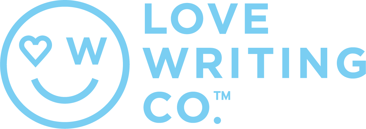 Love Writing Co.