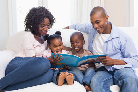 TIPS TO HELP CHILDREN LEARN TO WRITE