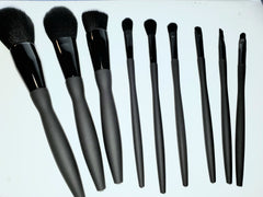 GROWN & SEXY BRUSHES