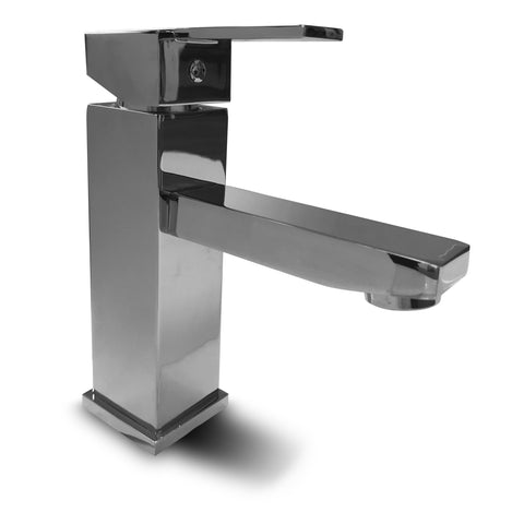 High Gloss Vanity Faucet