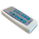 Shower Remote Control