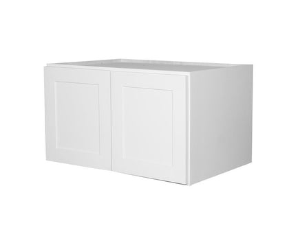 "Wall Cabinet 12"" Height"