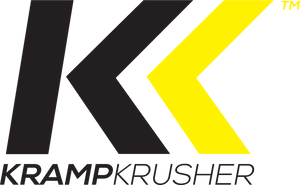Kramp Krusher