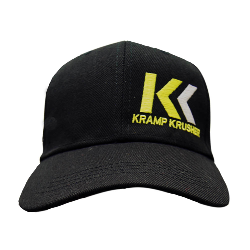 Krampkrusher Hat
