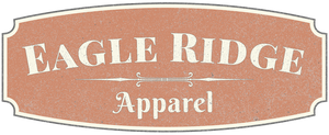 Eagle Ridge Apparel