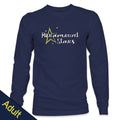 Paramount - Marker Long Sleeve (Adult)