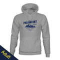 We Are Paramount - Hoodie (Adult)