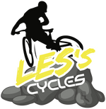 Les's Cycles - Lescycles.co.uk