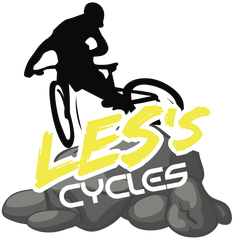 Lescycles.co.uk - Stockists of Haibike, Scott, GT Bicycles, Raleigh, Whyte Bikes, Forme, Lapierre, Mondraker