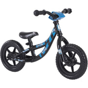 "Bumper Bumble 12"" Fun Kids Junior Bike"