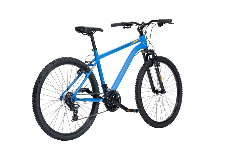 "Coyote Neutron AFS Gents 15"" Mountain Bike - lescycles.co.uk"