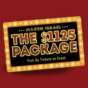 The $1,125 Package