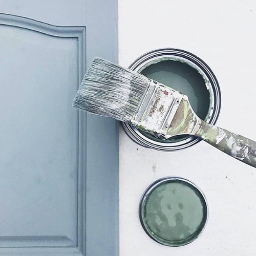 Autentico Paint Online - Autentico Paint and Chalk Paint Stockists. We are Autentico Paint suppliers for Ireland and Scotland. Whether you are looking for shabby chic paint or furniture paint we have it all under one roof at Autentico Paint Online.