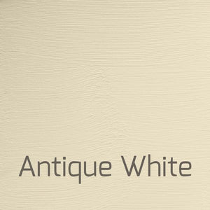 Antique White - Vintage-Vintage-Autentico Paint Online