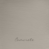 Vivace 750ml Semi Gloss - Whites & Greys-Vivace-Autentico Paint Online
