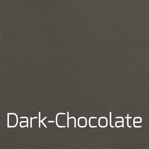 Dark Chocolate - Versante Matt-Versante Matt-Autentico Paint Online