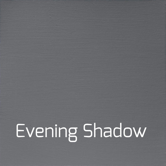 Evening Shadow - Vintage-Vintage-Autentico Paint Online